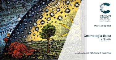 Cosmología física y filosofía