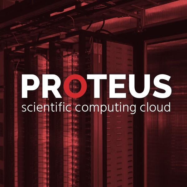 proteus.jpg