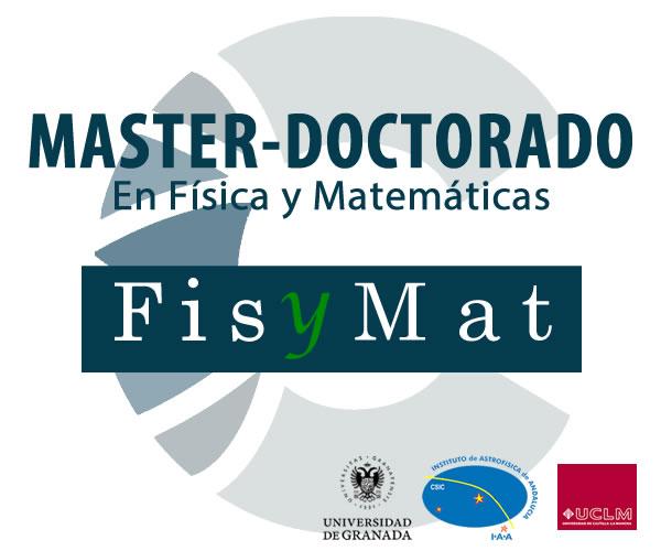 master-3.jpg