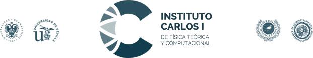 Carlos I Institute of Theoretical and Computational Physics
